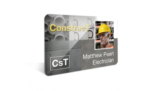 Carte_ex=reflet Habitat Construction IDcard