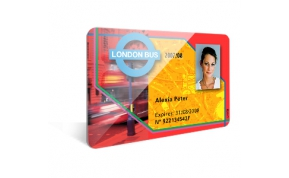 Carte_ex=reflet London bus card