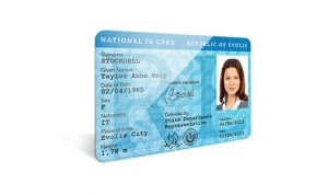 Carte_ex=reflet-National-ID-blue