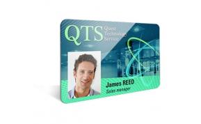 Carte_ex=reflet QTS employee 2013