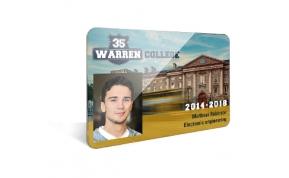 Carte_ex=reflet Warren Student 2013