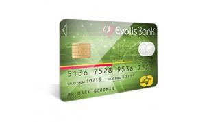 Carte_ex=reflet-evolisbank-vert