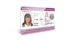 Carte_ex=reflet-national-ID-2013