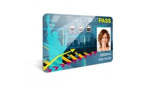Carte_ex=reflet-transport-NYC