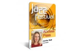 Carte_ex=reflet_vertical Jazz festival