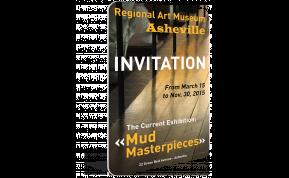 badge-event-invitation-pers